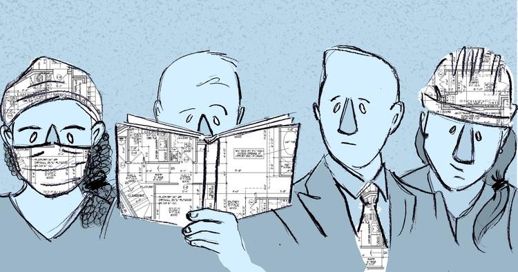 2.architectswhospecializew
