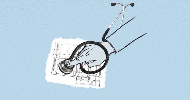 2.evidencebasedpractice