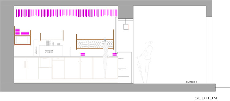 Ideo_arquitectura_